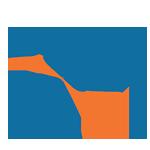Print services site Logo Design