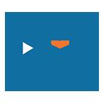 Print services siteMedia Kits